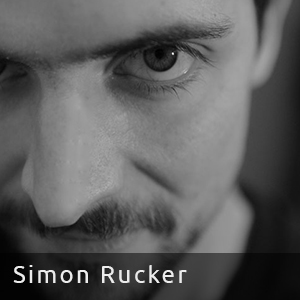 Simon Rucker