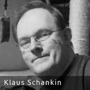 Klaus Schankin