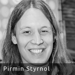 Pirmin Styrnol