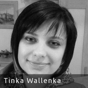 Tinka Wallenka