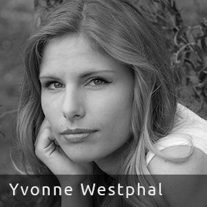 Yvonne Westphal
