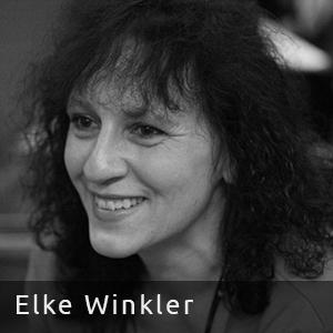 Elke Winkler