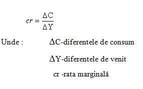 formula2a
