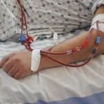 screenig cardiac gratuit