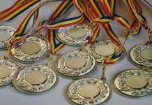 olimpiada franceza