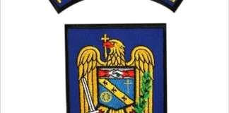 Inspectoratul General pentru Imigrari