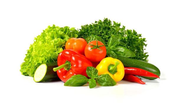 O legumă miraculoasă tratează diabetul