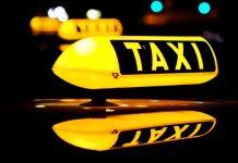 noua lege a taximetriei