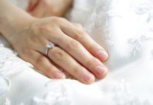 Cele mai frumoase inele de logodnă