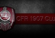 liga campionilor cfr cluj celtic glasgow ciprian deac james forrest penalty incredibil meci
