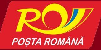 Toate unitățile Poștei Române