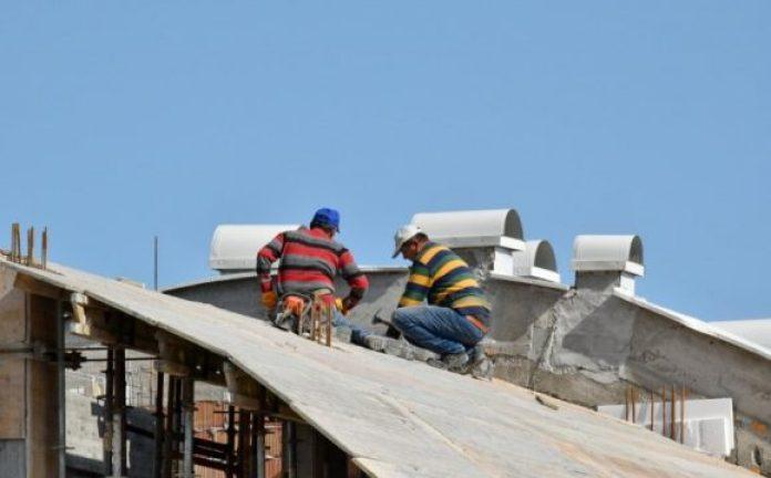 muncitori moldoveni veniti la cluj
