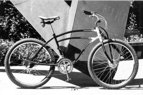 alanbike02