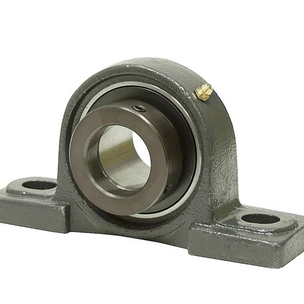 clunt bearing