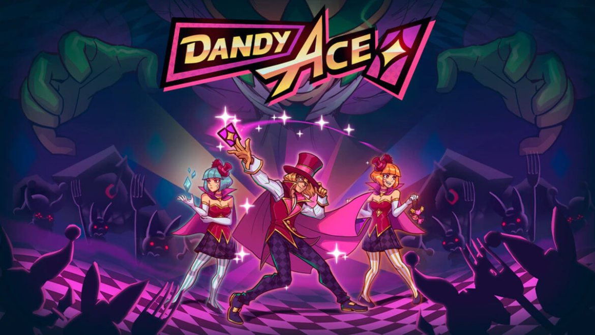 Dandy Ace Review
