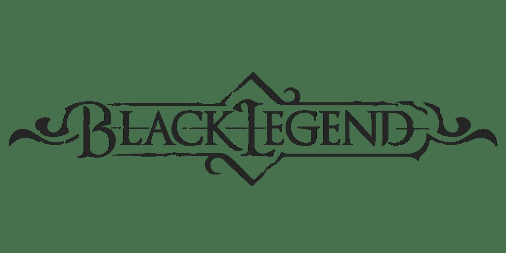 Black Legend Review