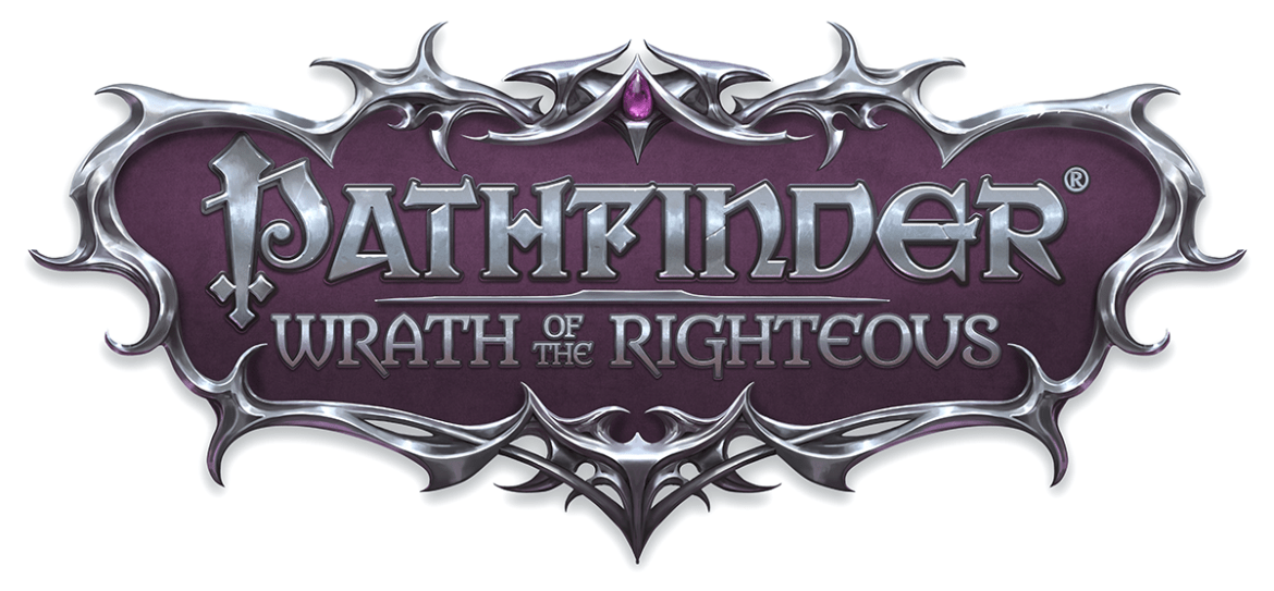 Pathfinder: Wrath of the Righteous Beta has heated combat and immersive role-playing.