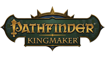 Pathfinder: Kingmaker – Enhanced Edition Plus Storms the Epic Games Store.