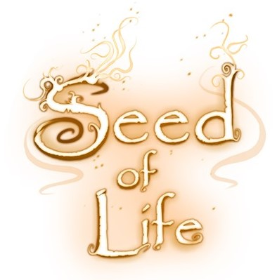 Seed of Life review