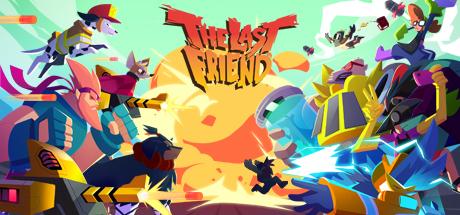 The Last Friend Review
