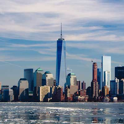 2019 Clute International Academic Conferences New york