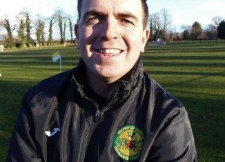 Sean Eardley
