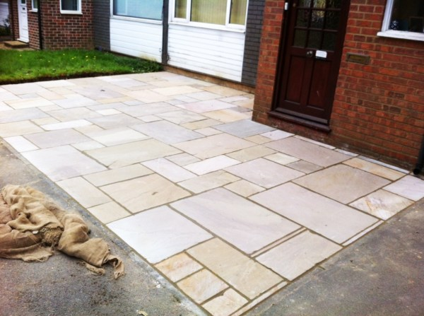 CLW Brickwork & Building Specialists | Project 4 – Indian ...