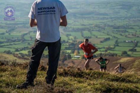 2015_11_01 NEWSAR Clwydian fell race-165