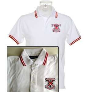 adult-polo-white-red