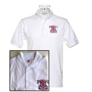 adult-polo-white