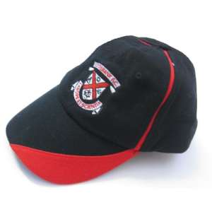 cap-red-black