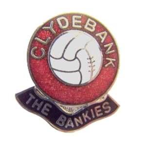 metal-badge-ball