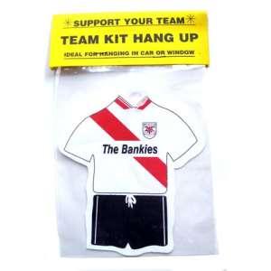 team-kit-hanger