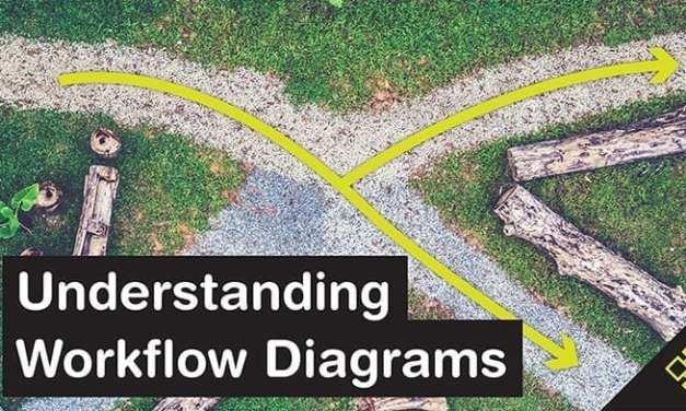 Workflow Diagrams Explored – 3 Key Mistakes to Avoid