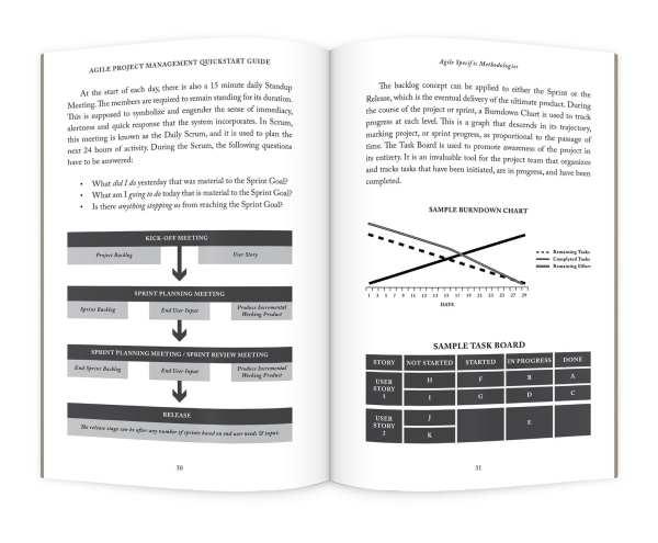 AgilePM_pages2
