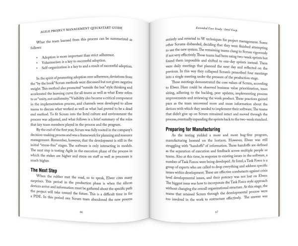 AgilePM_pages3