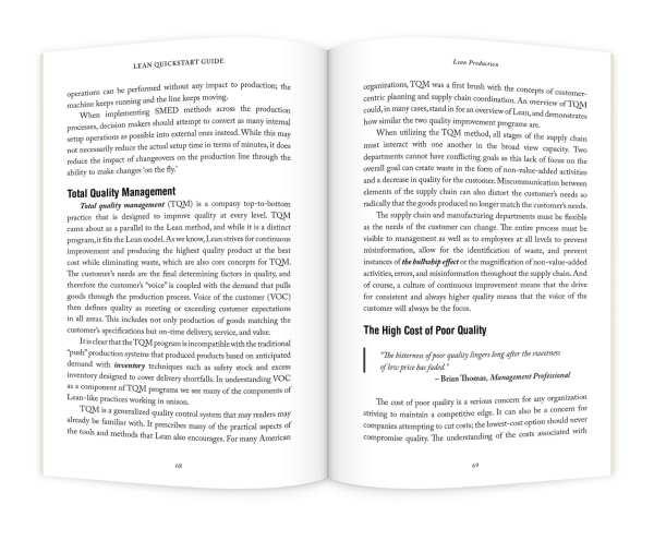 Lean_pages2