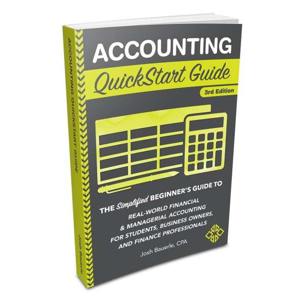 Accounting_3D_sq