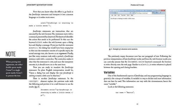 JS_pages2