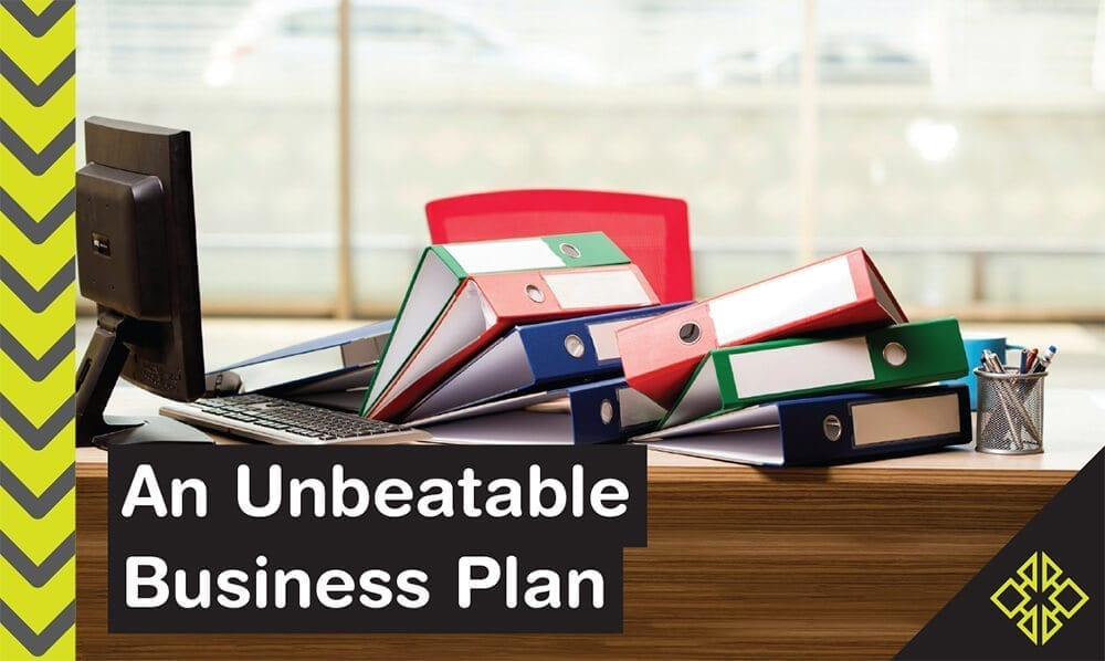 The ultimate business plan guide template clydebank media the ultimate business plan guide template accmission Gallery