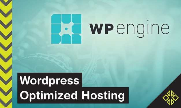 8 Reasons WP Engine is the Best Managed Hosting for WordPress
