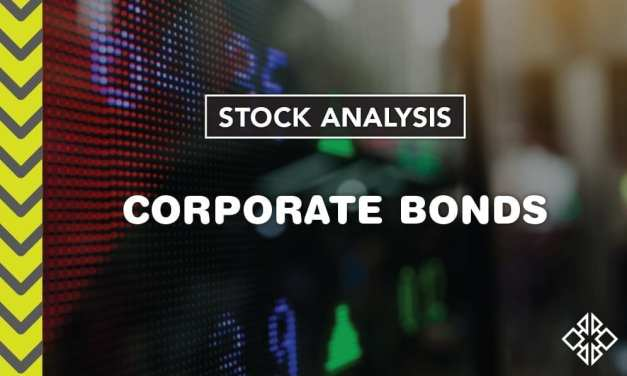 Should You Invest In Corporate Bonds? An Analysis