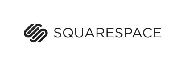 Squarespace is a great site builder solution, but it doesn't have the customization of other CMS providers.