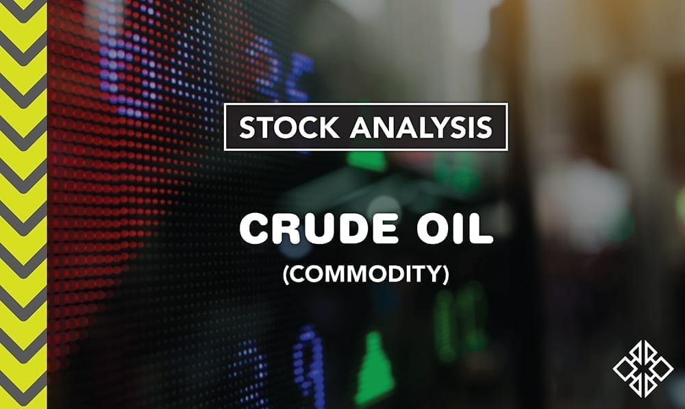 Crude oil is a popular investment in the futures market and its price can have wide-reaching consequences for the market-at-large. What does this mean for investors?