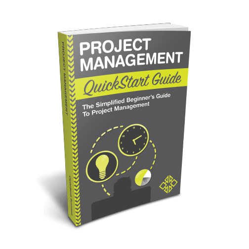 ProjectManagement_cover