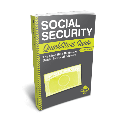 SocialSecurity_cover