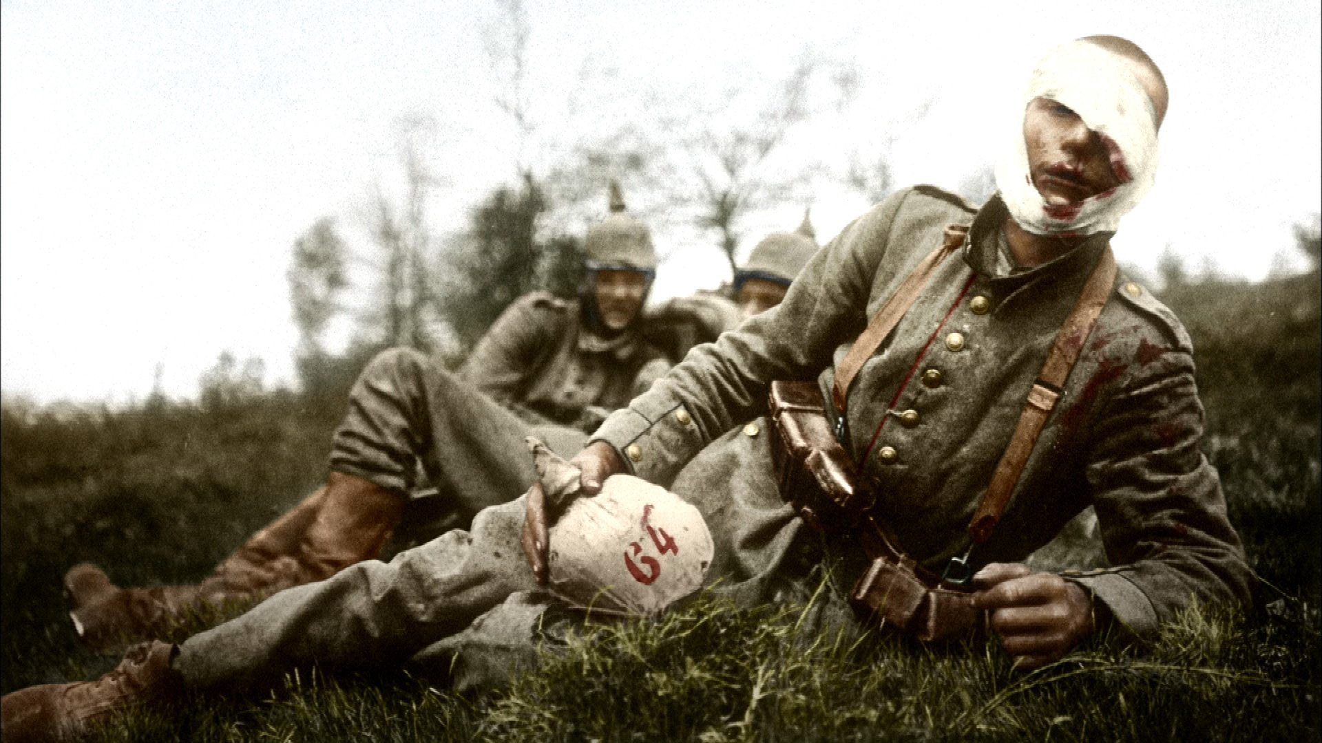 Image result for wwi