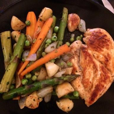 poulet_legumes_printemps