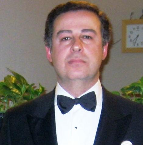 Baile dos 100 nobre 2012 milao