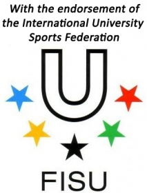 International University Competition